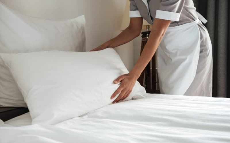 How Much Does Bed Bug Treatment Cost? What is the cost of getting rid of bed bugs? AccuRat